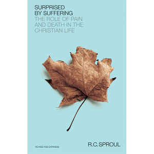 surprised_by_suffering_rc_sproul